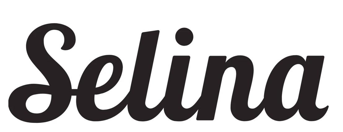 Selina y Amazon Watch ayudarán globalmente a recaudar fondos para la Amazonía