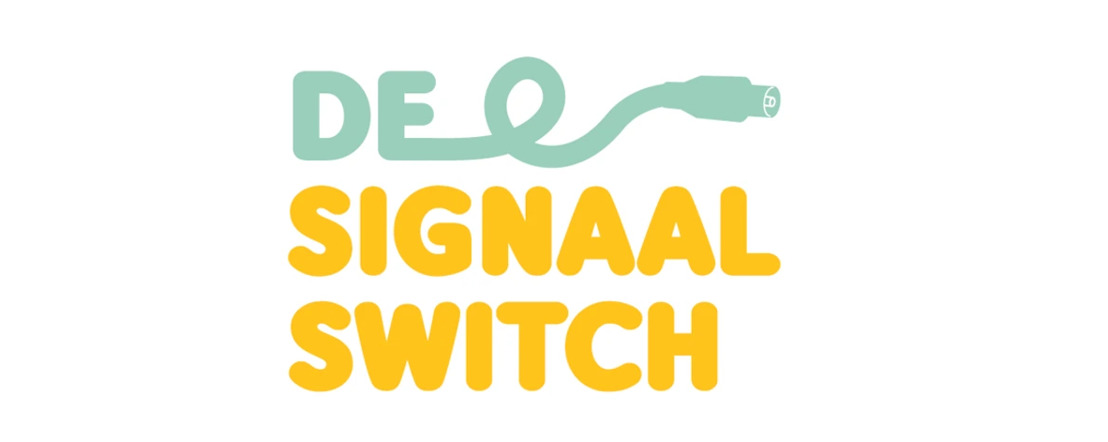 Telenet will switch off the analog radio signal through cable as of 11 February