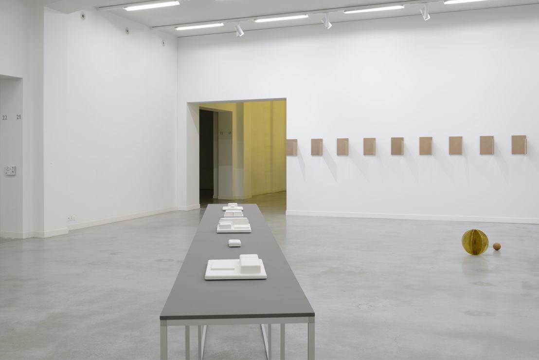 Astrid Mingels<br/>Designed in California, 2014 (c) Isabelle Arthuis