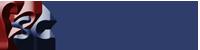 BSCardio perskamer Logo