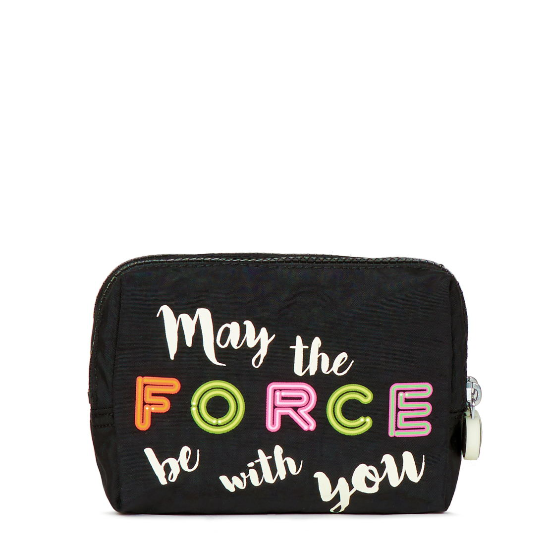 D ELIN The Force