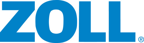 EXHIBITOR INTERVIEW: ZOLL MEDICAL