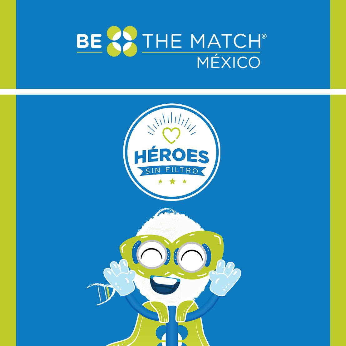 De vida o muerte, la donación de células madre necesita impulsarse en México