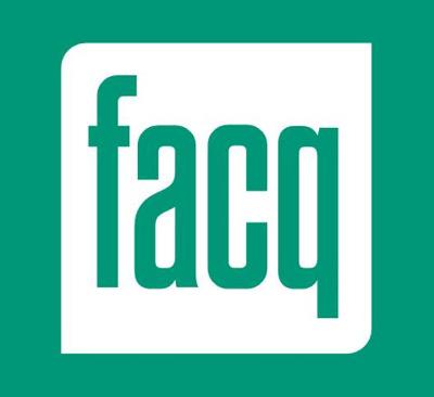 FACQ press room Logo