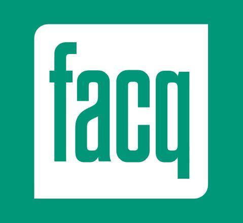 FACQ press room