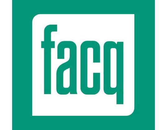 FACQ espace presse