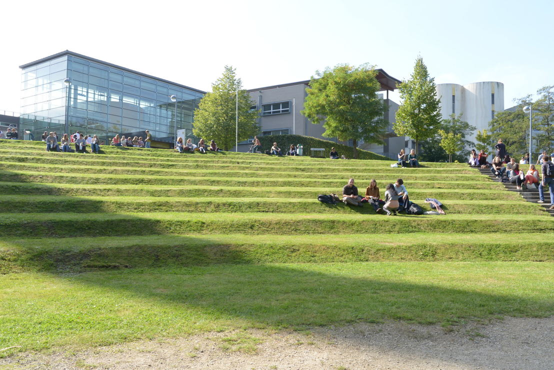Sciences, Humanities & Engineering Campus