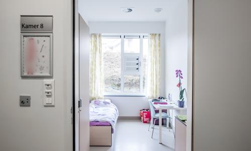 L'UZ Brussel triple le nombre de lits disponibles pour les jeunes souffrant de troubles du comportement alimentaire.
