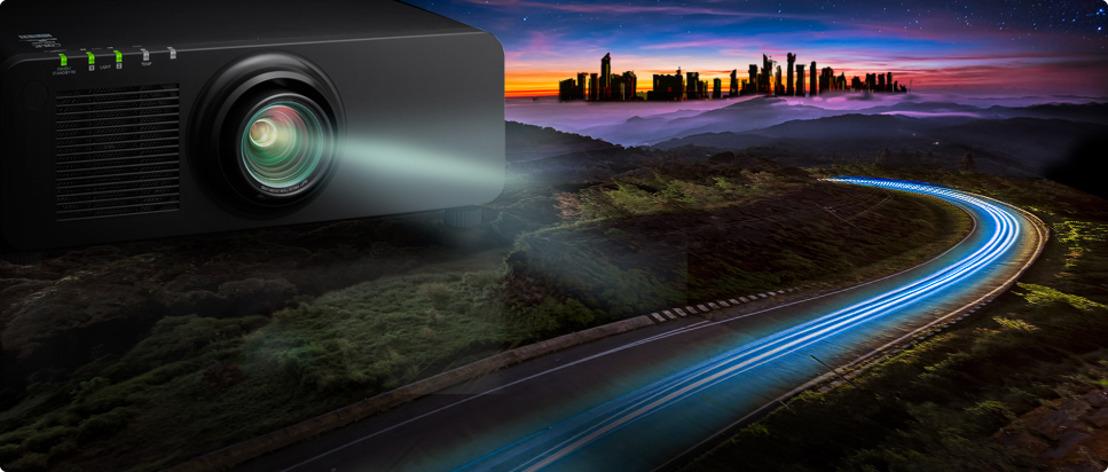 Panasonic presenta un nuevo servicio de renta de equipo audiovisual