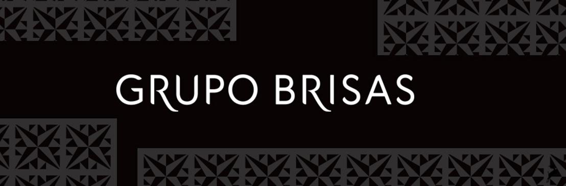 GRUPO BRISAS ANUNCIA LA INTEGRACIÓN DE LUIS IGNACIO GÓMEZ COMO DIRECTOR DE VENTAS Y MERCADOTECNIA