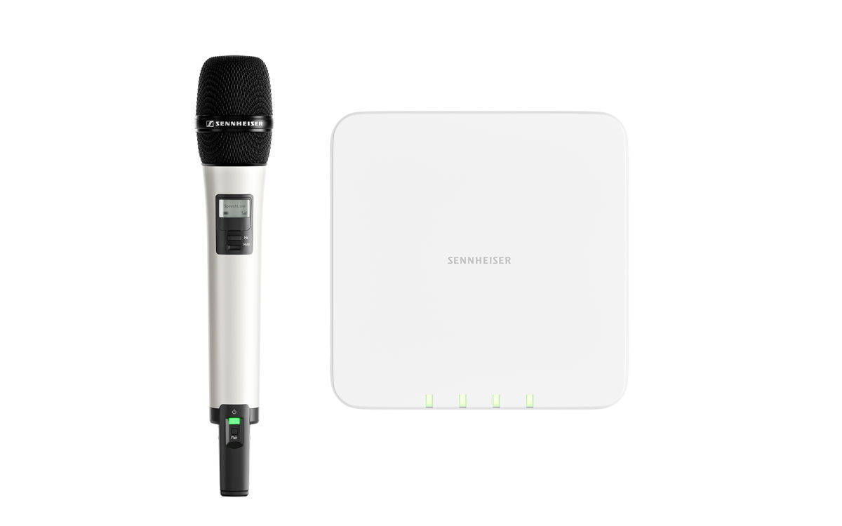 SpeechLine Digital Wireless - This microphone system has been designed specifically for speech and lecture applications for higher education and corporate use  On BIMobject  SL Rack-Receiver DW SL Multi-Channel Receiver DW CHG 4N Charger CHG 2W Charger AWM 2 Antenna  AWM 4 Antenna