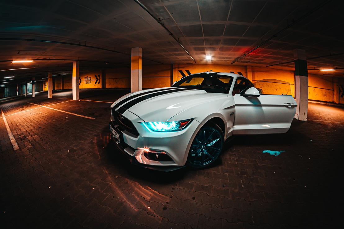 Jetta, Mustang y Ford Ranger ganan la carrera de los autos más buscados en Mercado Libre durante el 2020