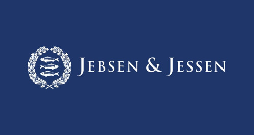 Jebsen & Jessen Announces Divestment of Material Handling Business