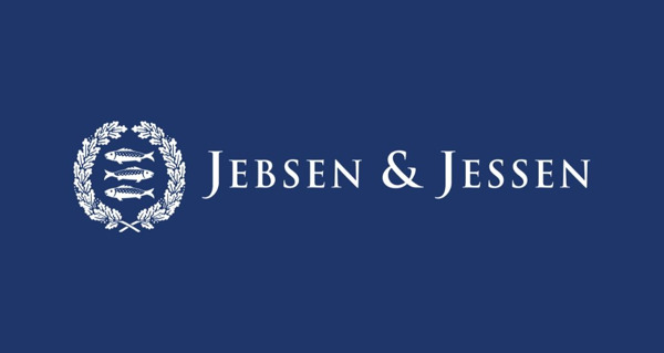 Preview: Jebsen & Jessen Announces Divestment of Material Handling Business