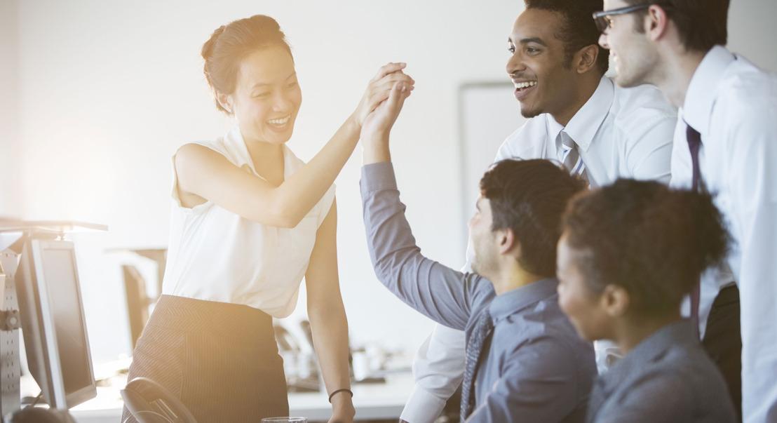 SAP Ariba e IBM unen fuerzas para transformar los procesos de compras con SAP Leonardo y Watson