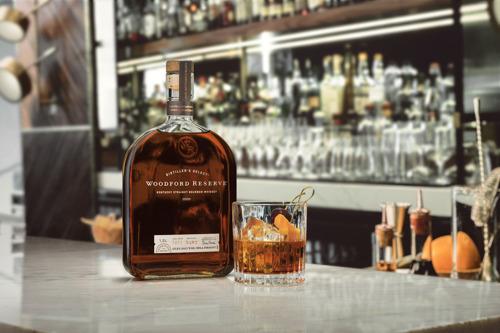 Te presentamos 3 recetas de cócteles con whisky