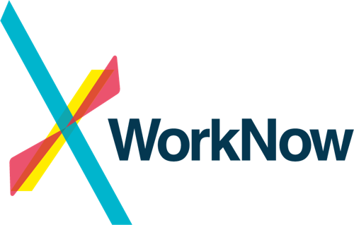 NEUE PLATTFORM WORKNOW – INSTANT RECRUITING 2.0