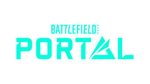 RIPPLE EFFECT STUDIOS DÉVOILE BATTLEFIELD PORTAL LORS DE L'EA PLAY LIVE, UNE TOUTE NOUVELLE EXPÉRIENCE COMMUNAUTAIRE POUR BATTLEFIELD 2042