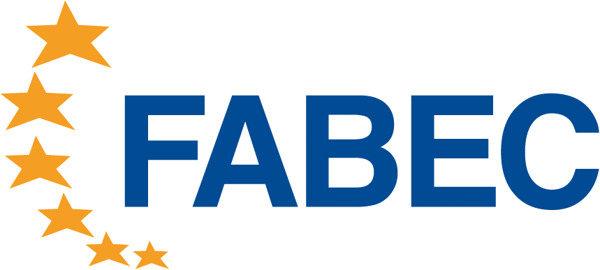 Preview: FABEC wins Research, Innovation and Environment 2020 ATM Award
