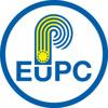 European Plastics Converters press room Logo