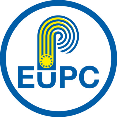 European Plastics Converters press room Logo