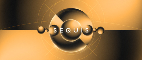 Orchestral Tools Announces SEQUIS-- An Inspiring Acoustic Sequencer for Native Instruments' KONTAKT