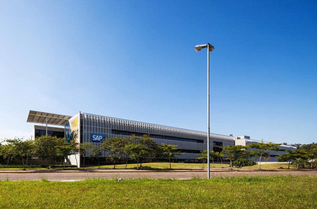 Empresas latinoamericanas depositan su confianza en SAP Labs para avanzar sus procesos de innovación