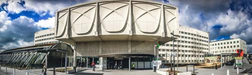 UZ Brussel pleit voor aanpassing nomenclatuur van consultatie 'second opinion'