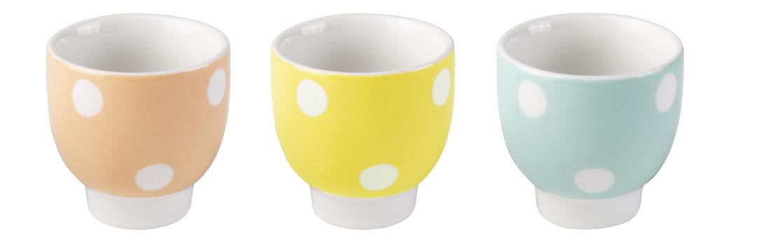 IKEA KACKLING_egg cup_3,50