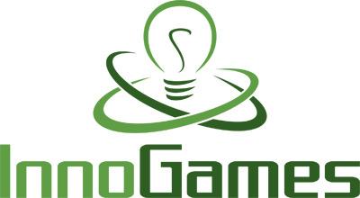 InnoGames relauncht sein Partner Programm