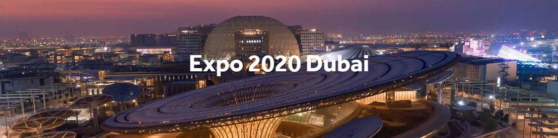 flydubai passengers to enjoy a complimentary 1-Day Ticket to Expo 2020 Dubai