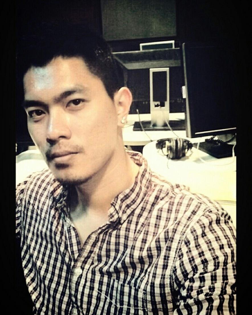 Shih-Wei Lo