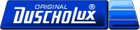 Duscholux press room Logo