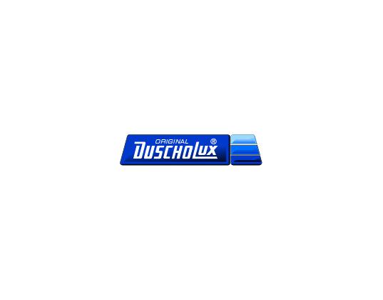 Duscholux press room