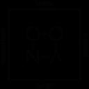 De oona's