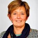 Katelijne Van der Pas