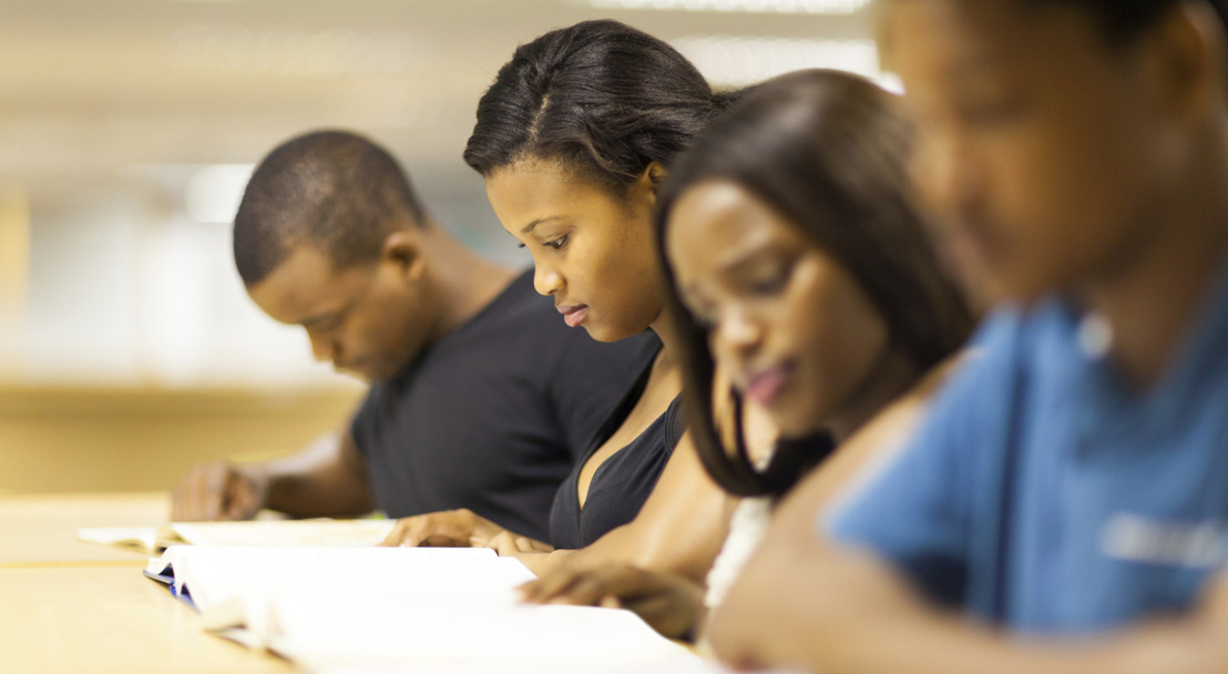 Trade Policy Scholarships: Applications Open to OECS Nationals for Fully Funded Masters Studies