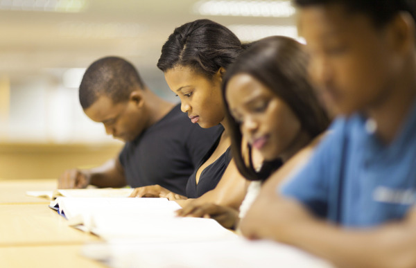 Preview: Trade Policy Scholarships: Applications Open to OECS Nationals for Fully Funded Masters Studies