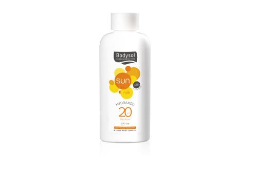 Een optimale bescherming tijdens het zonnebaden? Vergeet de hydratatie niet!
