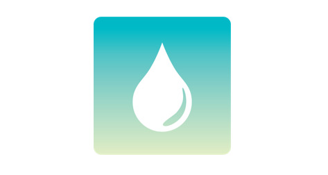 EU Water Reuse Initiative