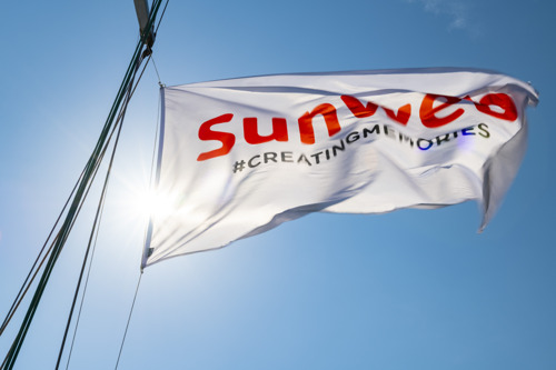 MATTIJS TEN BRINK APPOINTED NEW CEO OF SUNWEB GROUP