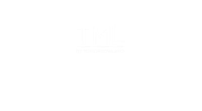 TML by Tomorrowland press room