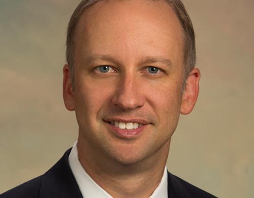 Ferguson appoints Bill Brundage Chief Financial Officer