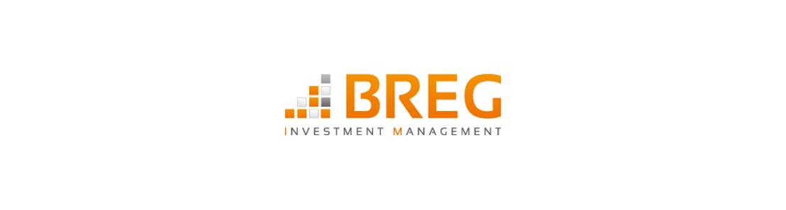 Communiqué de presse - BREG : « C'est nous qui avons convaincu Primark d'investir à Mons »