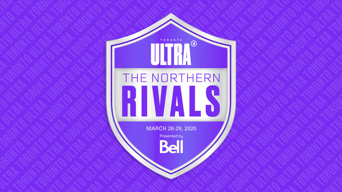 """FINAL 8 OF """"THE NORTHERN RIVALS"""" CALL OF DUTY TOURNAMENT IS SET"""