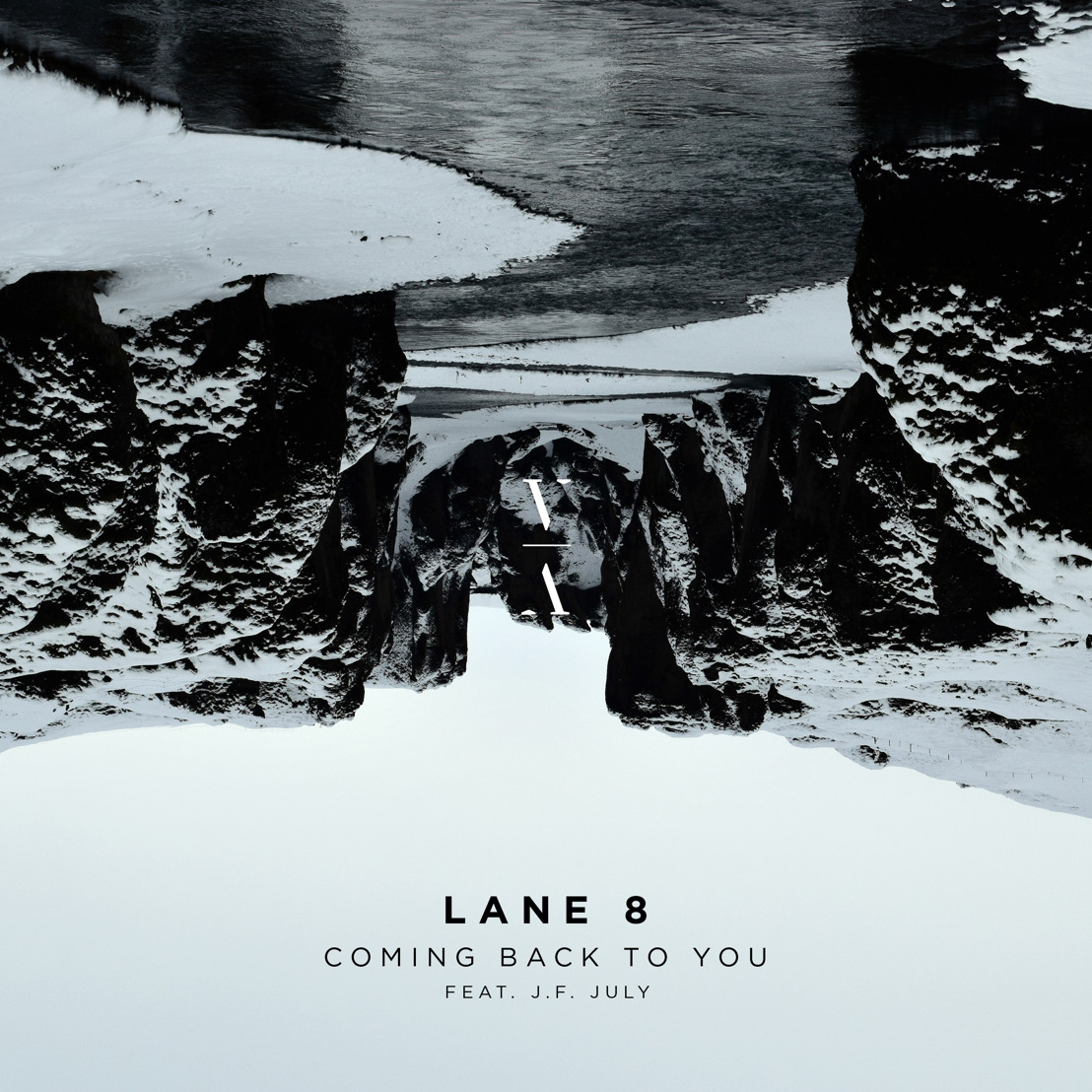 Lane 8 Reveals Latest Single 'Coming Back To You' feat. J.F. July Ahead Of 'Little By Little' Album