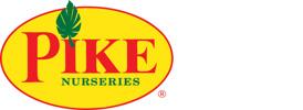 Pike Nurseries press room Logo