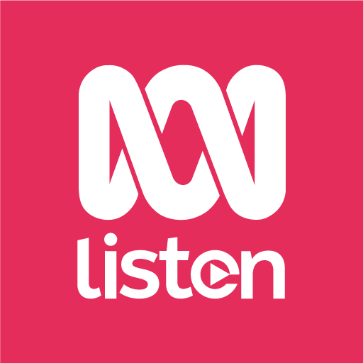 Listen anywhere with the ABC listen app
