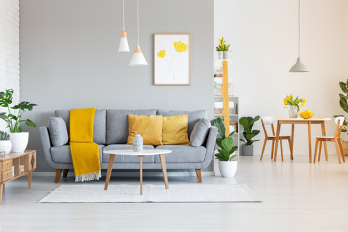 COCOON maakt van je huis een warm nest