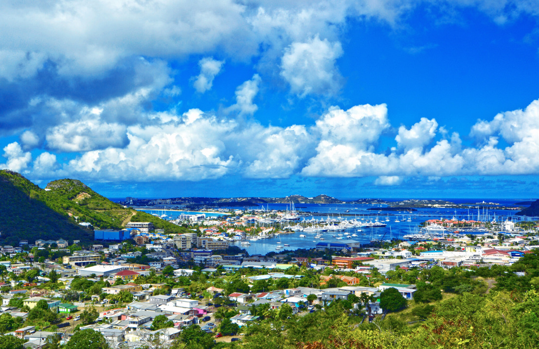 """New """"Fast-track"""" EU-funded COVID-19 Resilience Facility to Benefit Caribbean OCTs"""